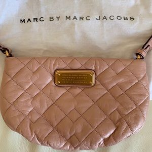 ✨Host Pick✨Marc by Marc Jacobs Crossbody Bag